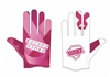 Limited Edition 2020 Breast Cancer Awareness Gloves PRE ORDER