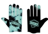 MINT BLEACHED CRUSHED GLOVE PRE-ORDER