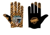 Crushed MX TIGER KING Gloves PRE ORDER