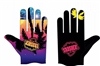 SUNSET CRUSHED GLOVES  PRE-ORDER