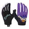 Grape Crushed Gloves Pre Order