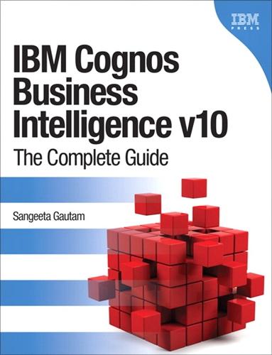 Examples pdf practical 10 ibm cognos report studio