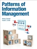 Patterns of Information Management