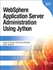 WebSphere Application Server Administration Using Jython (paperback)