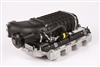 Chevrolet Silverado L83 5.3L V8 Direct Injection Radix Supercharger System