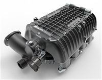 Toyota Tundra 3UR-FE 5.7L V8 Supercharger System
