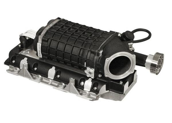 For Chevy Silverado 2500 HD GMC Sierra 3500 HD V8 Turbocharger Intercooler Hose