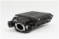 Cadillac CTS-V LT4 6.2L V8 Heartbeat Supercharger System (No Calibration)