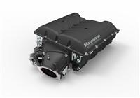 (Non-Intercooled) Chevrolet Camaro SS LT1 - Heartbeat TVS2300 Supercharger Full Kit