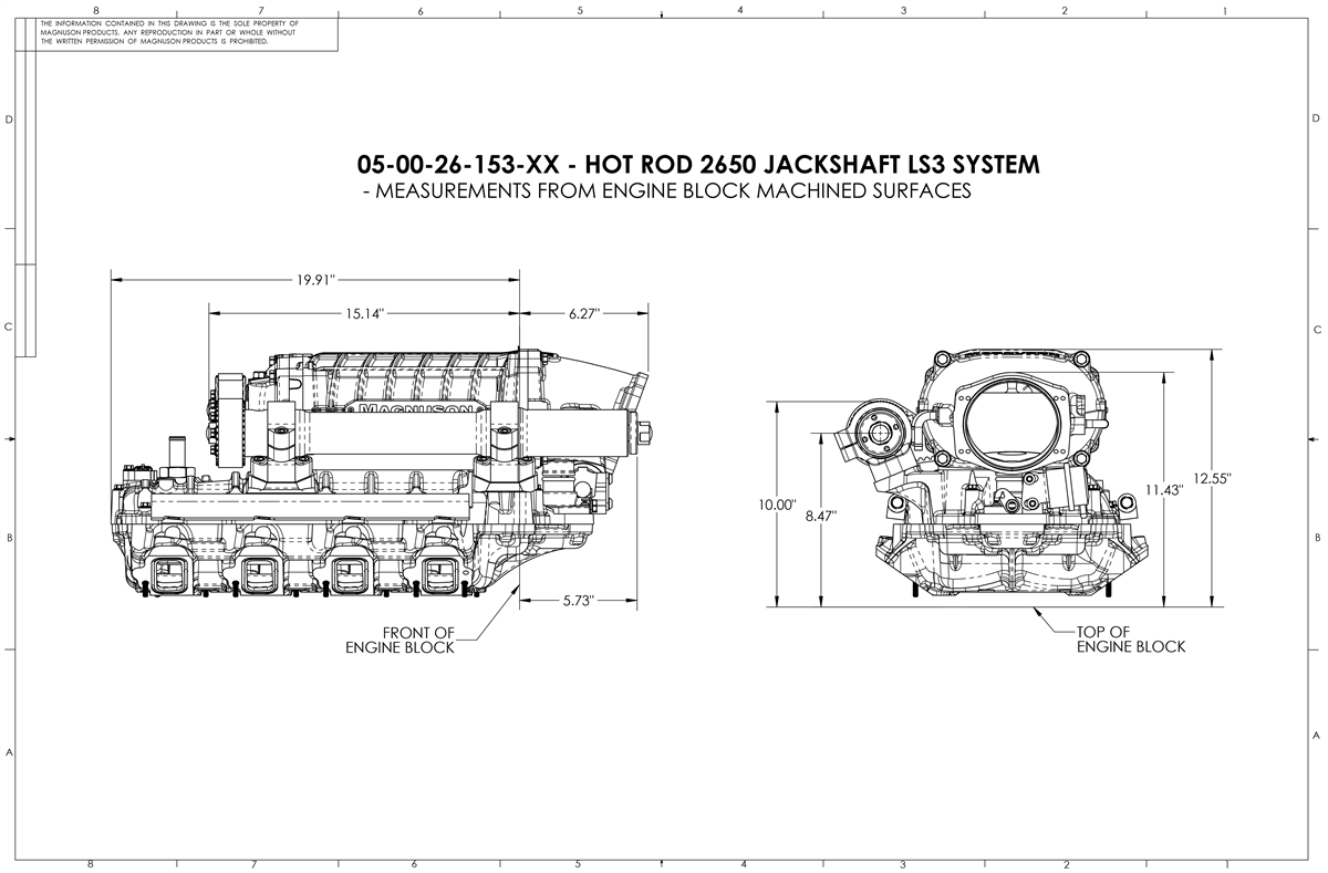ls3 engine diagram schematics online  ls3 engine diagram #9