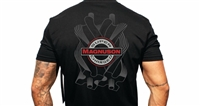 Magnuson Superchargers Rotor T-Shirt