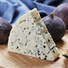 Blacksticks Blue is undoubtedly the daddy of all blue cheeses. It starts with the nose, continues through the taste & texture, & finishes with an aftertaste of shear blue cheese.