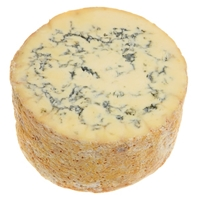 British Cheese Of The Month Club, Buy British Cheese Of The Month Club, Best British Cheese Of The Month Club, British Cheese Of The Month Club preview, British Cheese Of The Month Club price, Gift British Cheese Of The Month Club, British Cheese