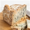 Blue Cheese of the month club, Buy Blue Cheese of the month club, Blue Cheese of the month club online, Blue Cheese of the month club review, Cheap Blue Cheese of the month club, Christmas gift Blue Cheese of the month club, Gourmet Blue Cheese, cheese