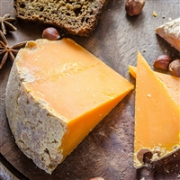 Cheddar Cheese Of The Month Club, Buy Cheddar Cheese Of The Month Club, Gift Cheddar Cheese Of The Month Club, Cheddar Cheese Of The Month Club on sale, Cheddar Cheese Of The Month Club, Cheese Of The Month Club Trademark Registration Number 3852089