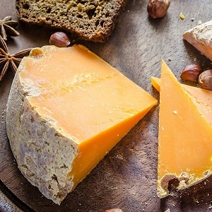 Cheese of the Month Club Trademark Registration Number 3852089, Cheese of the Month Club review, Cheese of the Month Club price, Best Cheese of the Month Club, Cheese of the Month Club for sale, Cheese of the Month, Cheese Club, Anshu Pathak, Cheese