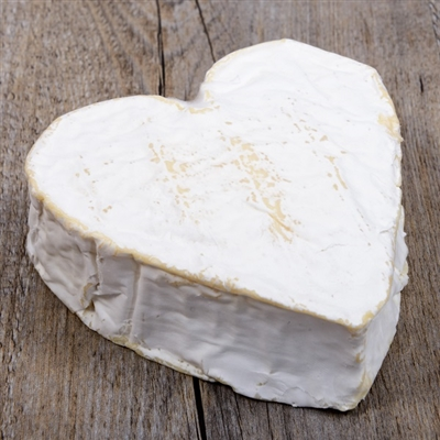 Cow Milk Cheese Of The Month Club, Buy Cow Milk Cheese Of The Month Club, Best Cow Milk Cheese Of The Month Club, Cow Milk Cheese Of The Month Club preview, Cow Milk Cheese Of The Month Club price, Gift Cow Milk Cheese Of The Month Club, Cow Milk Cheese