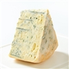 English Cheese of the Month Club is the oldest and most trusted online mail order Cheese of the Month Club in Northern America since 1999.