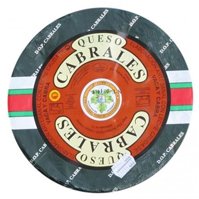 Cabrales, Cabrales cheese, Cabrales blue cheese, Cabrales blue cheese from Spain, Buy Cabrales, Buy blue cheese, Buy Spanish cheese, Spanish blue cheese, Cabrales cheese price, Cabrales cheese near me, where can I buy Cabrales, How to cook with Cabrales