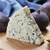 Organic Cheese of the Month Club is the oldest and most trusted online mail order Cheese of the Month Club in Northern America since 1989.