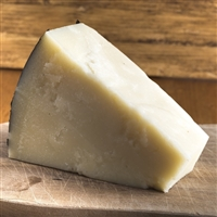 Cheese of the month club Trademark Registration Number 3852089 , sheep milk, sheep cheese, sheep cheese of the month club, manchego, Roquefort, French cheese, Italian Cheese, Spanish cheese, cheese club review, cheese club price, artisan cheese club,