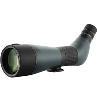 Athlon Spotting Scope - Ares 20 - 60 x 85