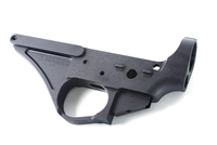 Single Shot Lower Receiver