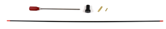.50 BMG Cleaning Rod Kit
