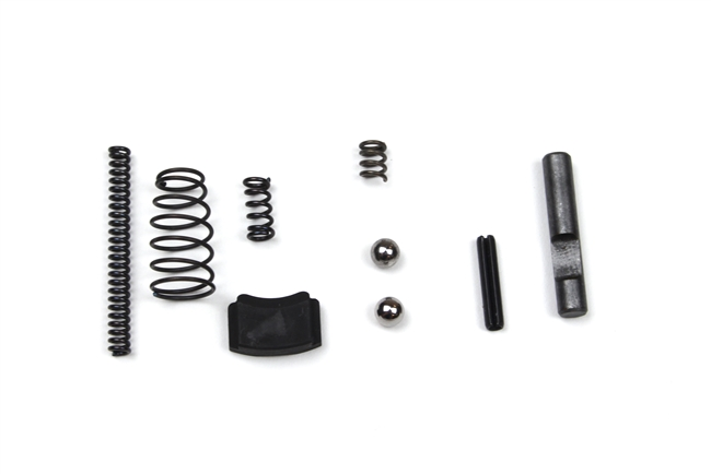 MF-50 Series Small Parts Kit