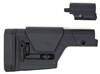 Magpul PRS Rifle Stock (Gen 3)