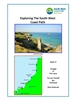 North Cornwall Walking Guides