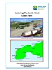 West Cornwall Walking Guides
