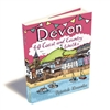DEVON Coast & Country Walks