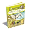 DORSET Coast & Country Walks