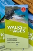 Walks For All Ages - Cornwall