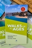 Walks For All Ages - Devon