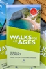Walks For All Ages - Dorset