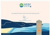 JURASSIC COAST Completion Certificate & Badge JURASSIC COAST