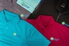 Men's Coolplus Wicking Polo Shirt - NEW