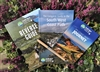 Coast Path Gift Pack