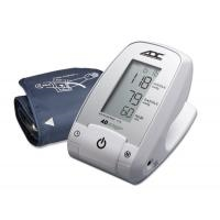 ADC 6021NX Advantage Digital BP Monitor Large Adult Navy Blue