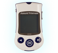 Arkray 530001 Assure Prism Multi Meter (For Long Term Care Facilities Only)
