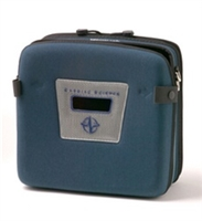 Cardiac 168-6000-001 Carrying Case For Powerheart AED