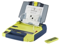 Cardiac 180-5020-301 AED Trainer for the G3