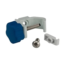 Cardinal Health 382492 Accessories: ePump Pole Clamp