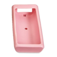 COVER PROTECTIVE PORTABLE SPO2PINK