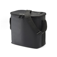 CARRYING CASE/STRAP FOR HR-100