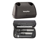 POCKETSCOPE DIAGNOSTIC SET2.5V HARD CASE