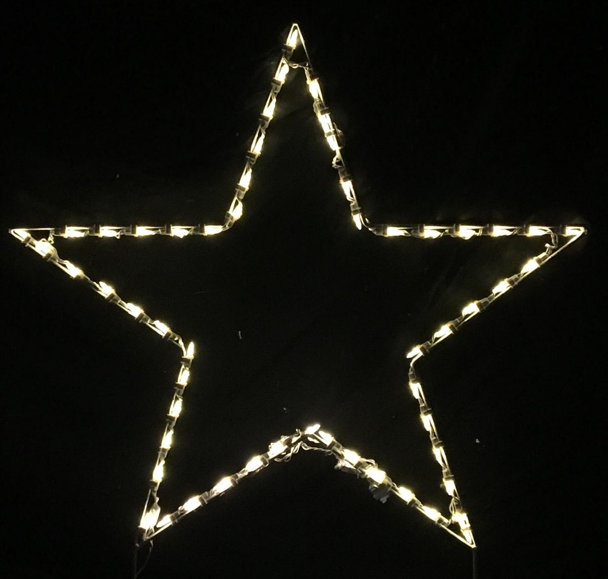 Star - Basic
