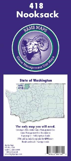 Nooksack GMU Map on washington geography map, chichagof island alaska map, washington land features, washington forest fire map, washington agriculture map, washington map potholes, washington county map, mossyrock washington map, washington game management unit map, hunter washington map, washington lighthouse map, washington wine regions map, washington national forest map, george mason university campus map, washington idaho-montana map, washington game unit 175 map, washington gas map, washington state, wa elk hunting areas map, washington on a map,